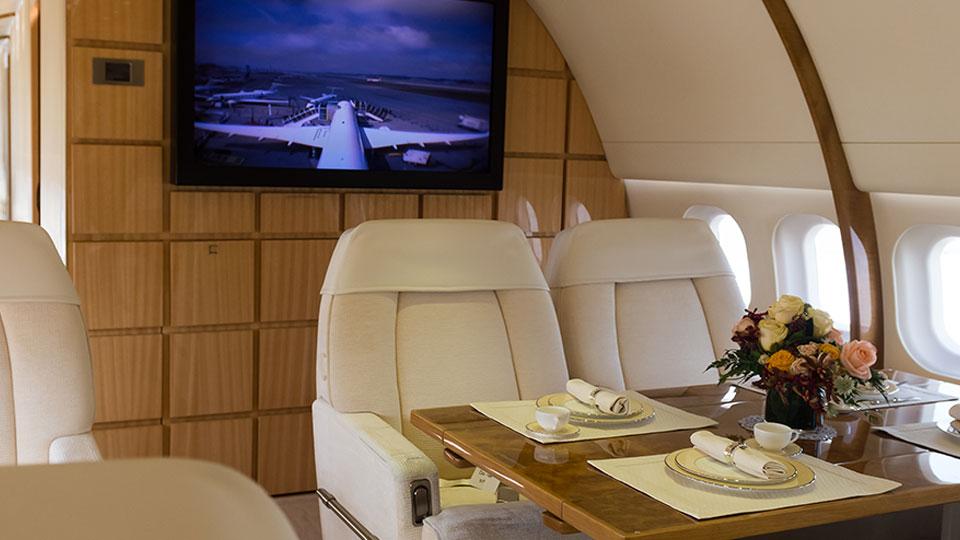 athens-executive-aviation-comfort